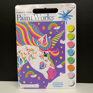 Paint by numbers-25.jpg