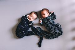 Kansas City Birth Photographer