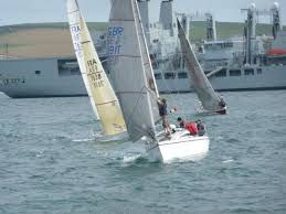 Spring Series Yacht.jpg