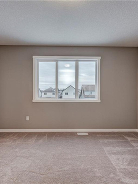 Belvedere Rise now open! Call Harry Levy 403-681-5389