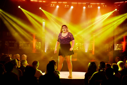 Big-Burns-Supper-Queer-Haggis-20180118-0