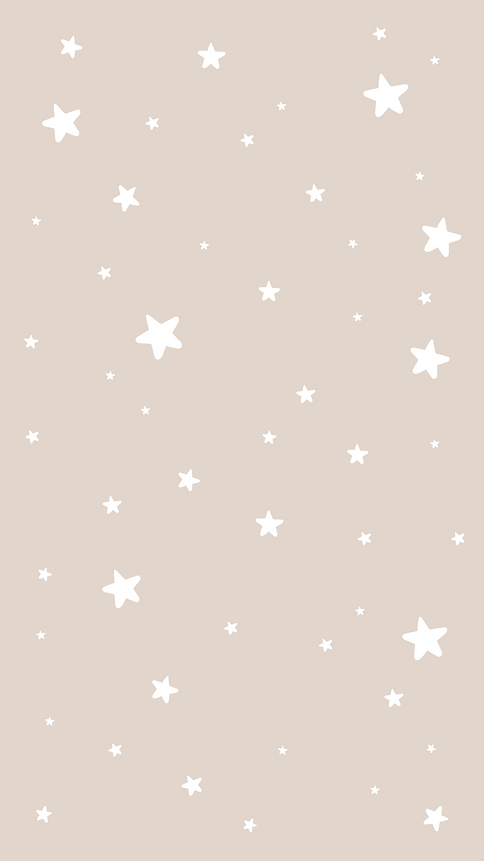 pattern-background-08.png