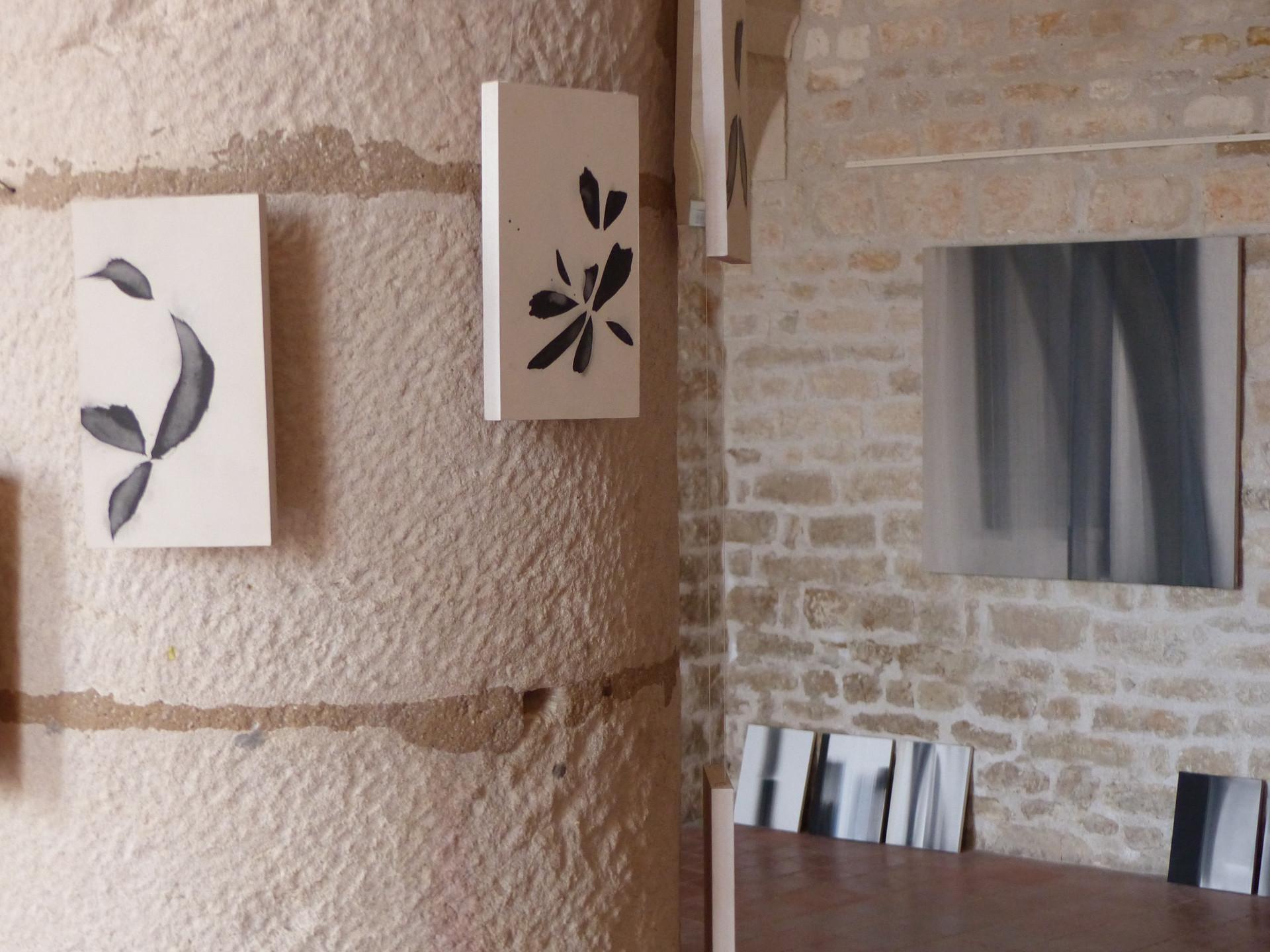 peintures Breuil Vézélay 03.JPG