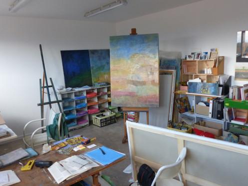 atelier sechoir paul 2019-1.JPG