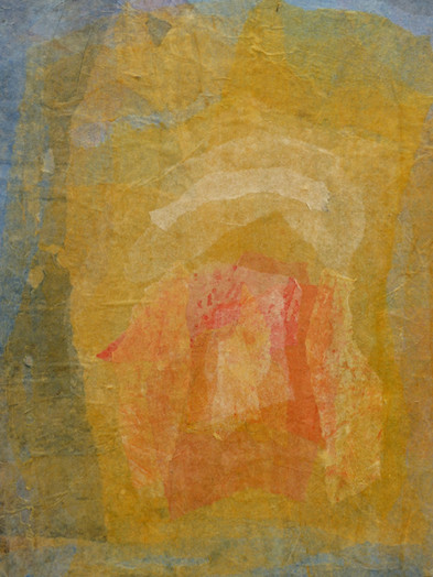 """""""Seuil""""detail"""
