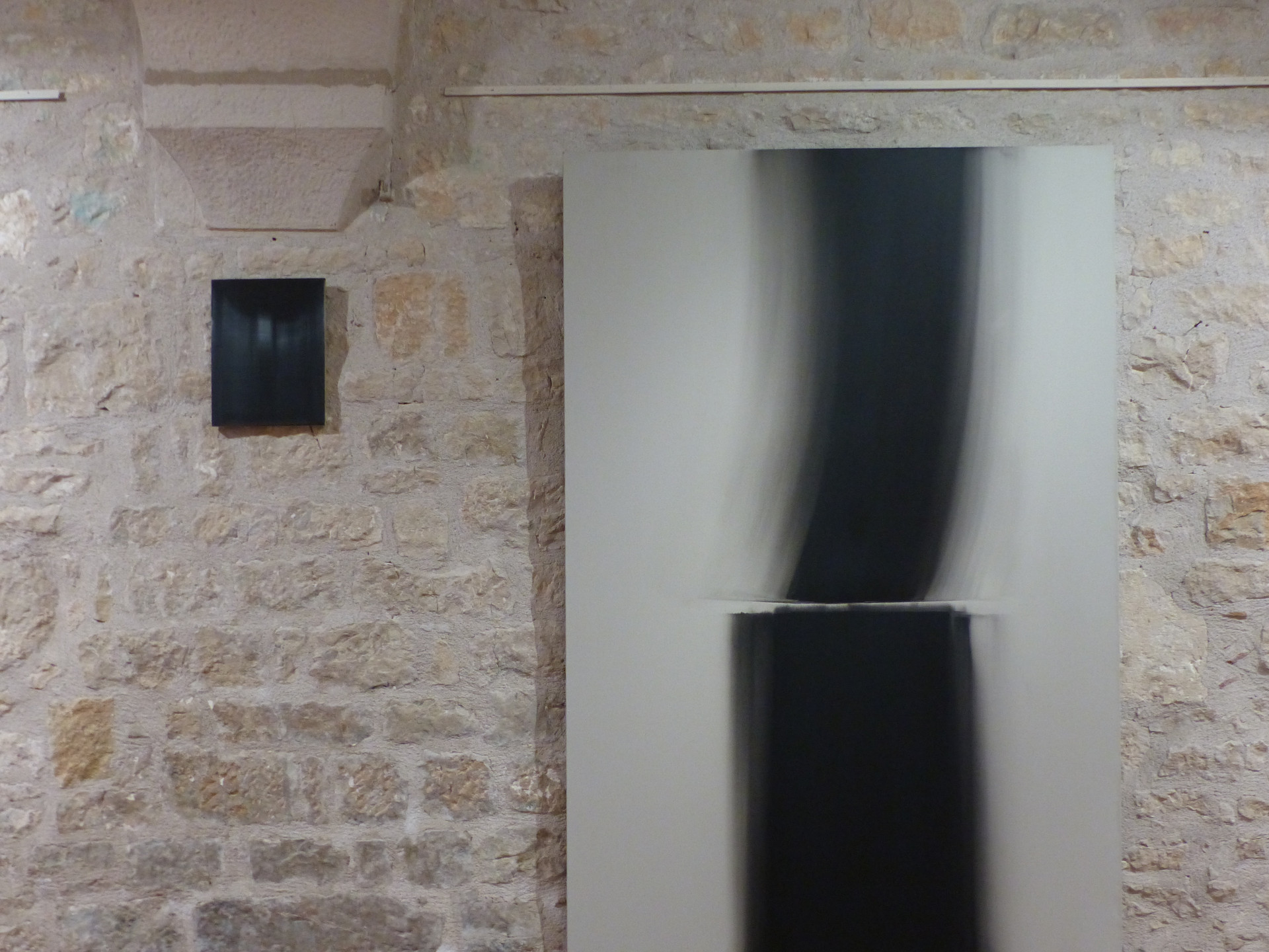 peintures Breuil Vézélay 02.JPG