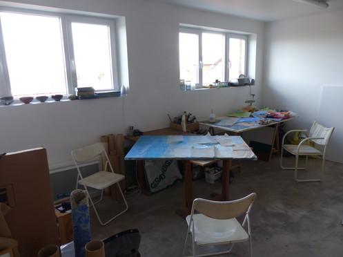 atelier sechoir paul 2019-2.JPG