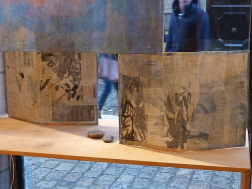 exposition galerie E. Esteve 2018-6