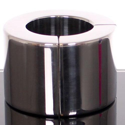 Ballstretcher Magnetic Hauteur 40mm - Poids 620gr - Diamètre 35mm