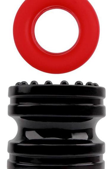 Ballstretcher Hard-On Ring 40mm