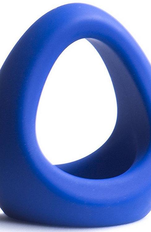 Ballstretcher Waterdrop Bleu