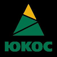 200px-Yukos.svg