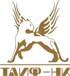 taifnk (1)