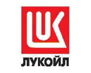 1392341597_company_logo