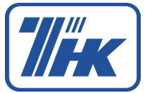 logo-tnk2