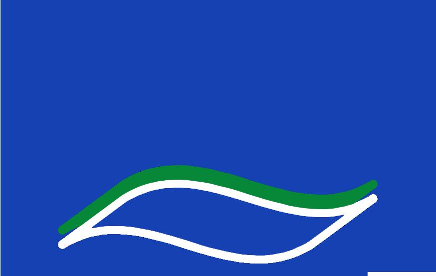 logo_snk3
