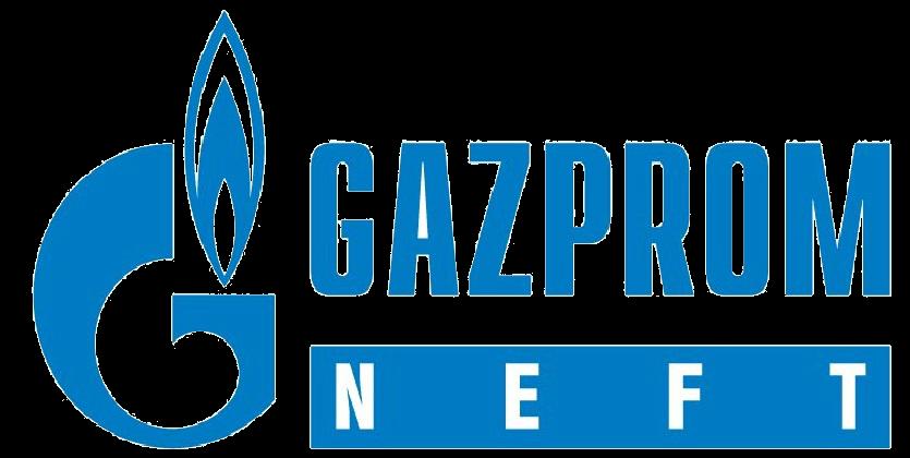 gazprom neft_eng1