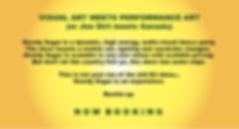 WebSpeakGold.jpg