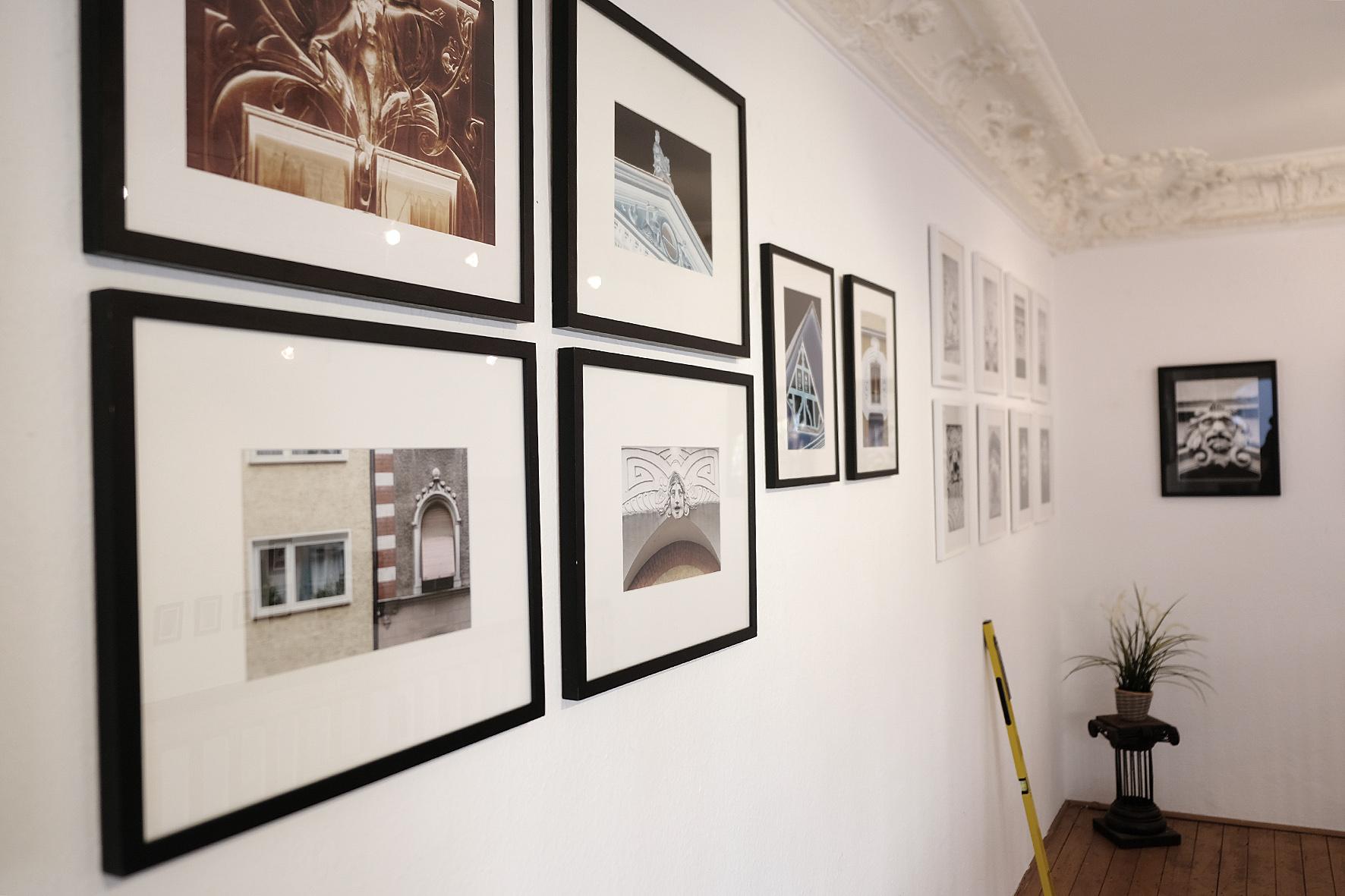 Galerie H22