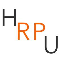 HRPU Logo