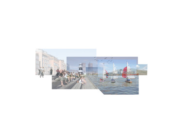 A New Front to the Harbour