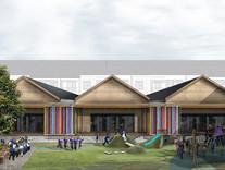 St. Clements Primary School