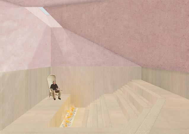 New Theatre Visual.jpg