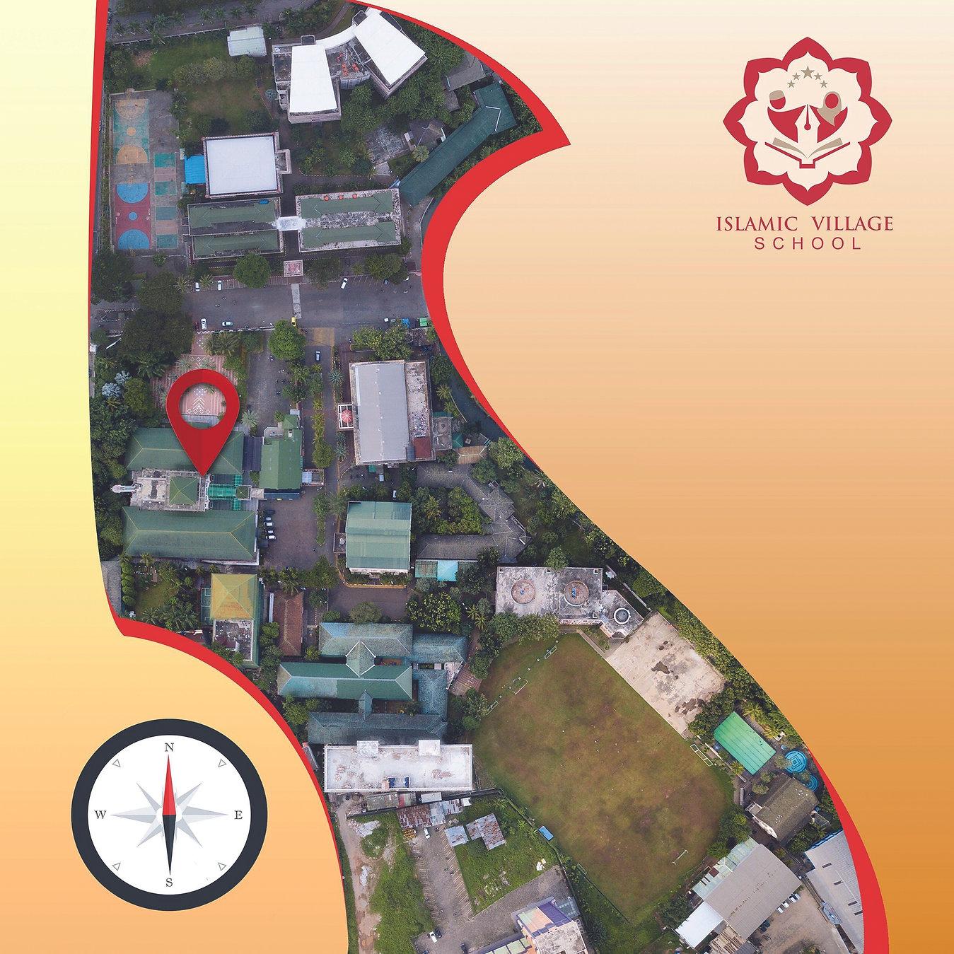 map school.jpg