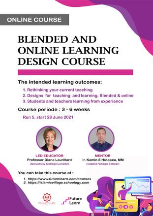 BLENDED LEARNING POSTER 2.jpg
