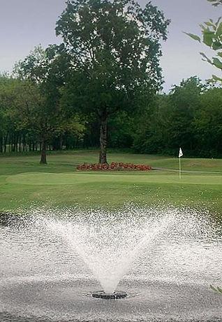 Coronado Golf Course_edited.jpg