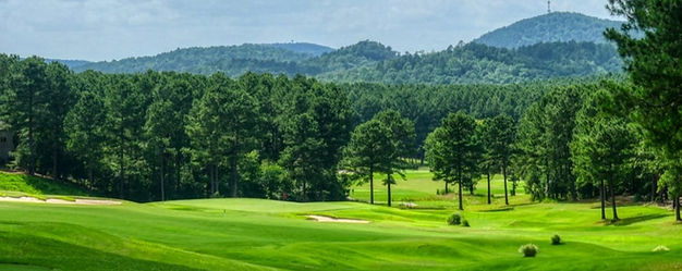 granada-golf-course-hsvpoa1_edited.jpg
