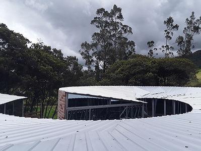 Foto_construcción_MANU2.jpg
