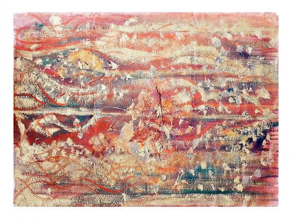 Selva seca Mixta sobre lienzo 50x40.jpg