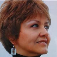 Margarita Guevara Cueva