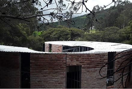 foto_MANU_construcción.jpg