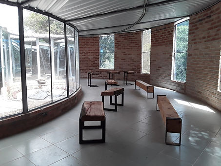 foto 3 museo.jpg