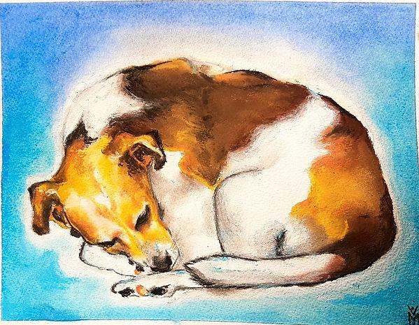 Pintura Cachorro Dunga, 2021.jpg