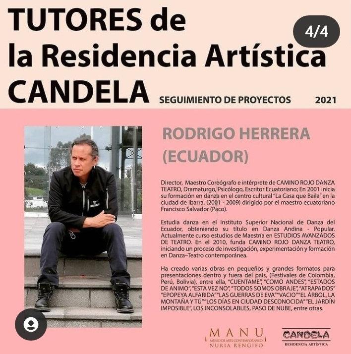 Tutor Rodrigo.jpg