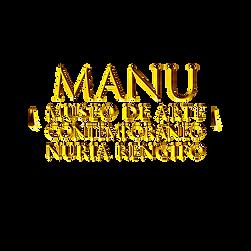LOGO MANU PNG.png