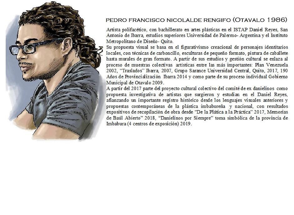 Foto Pedrito con texto 1.jpg