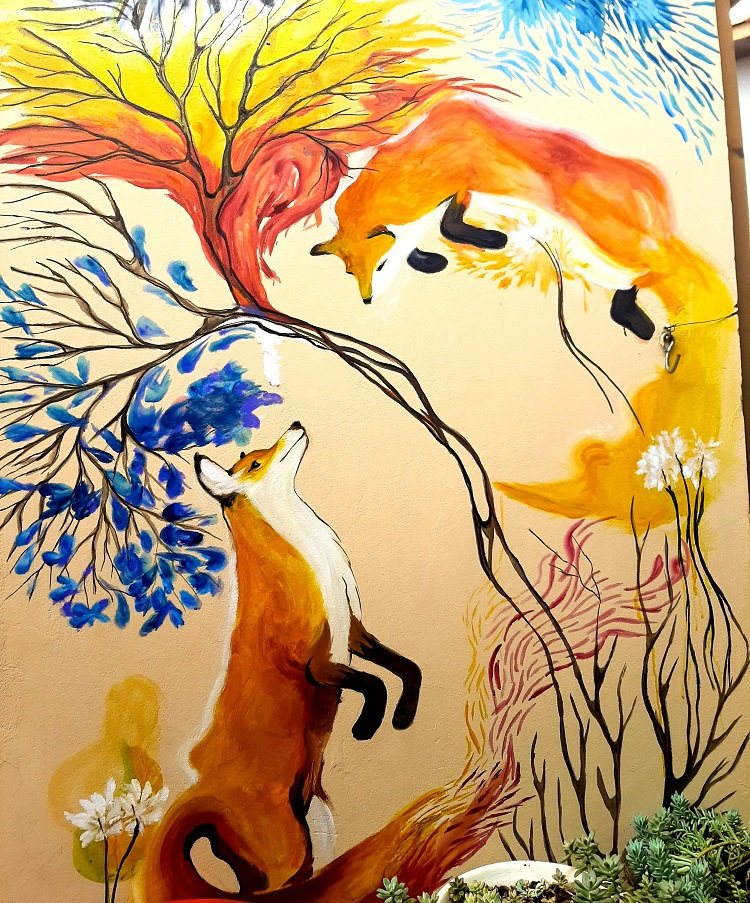 Mural Raposinhas, 2020.jpg