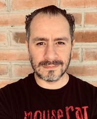 Efren Olson Sanchez