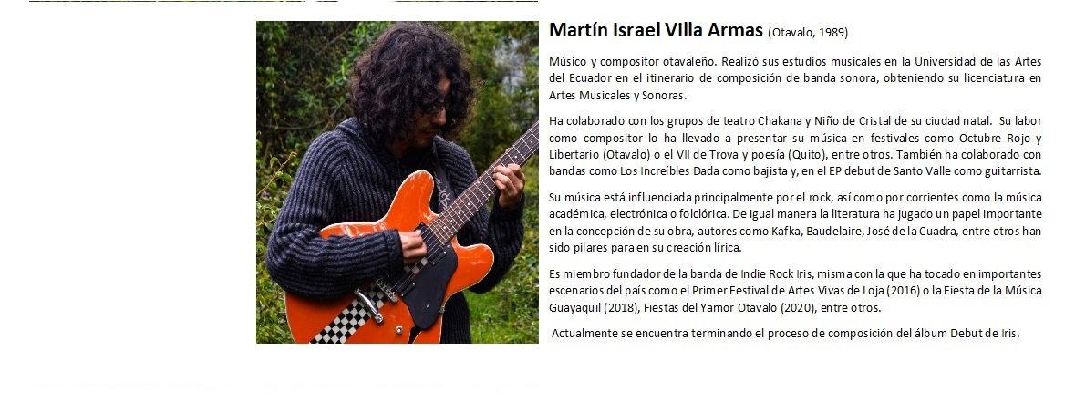 Martin Villa.jpg
