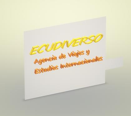 Logo de Ecudiverso.png