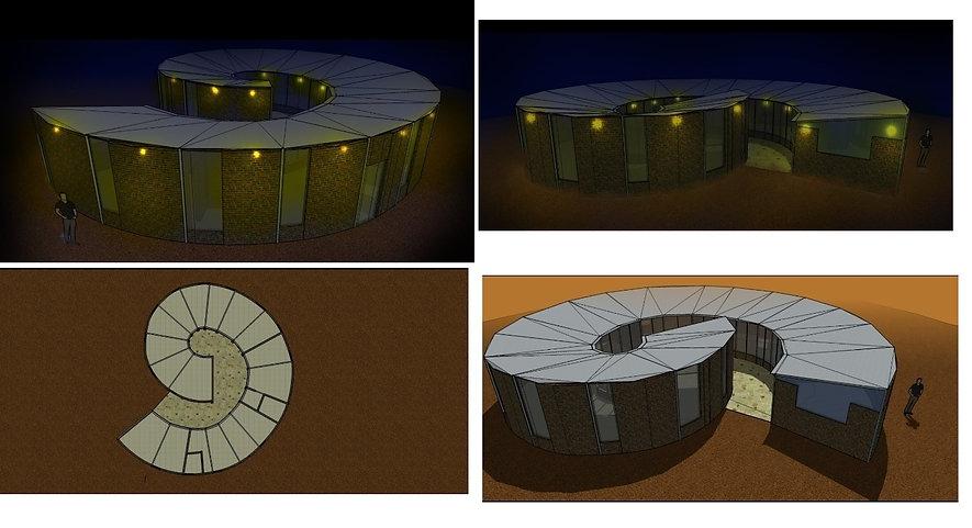 fotos implantación arquitectónica y de luces.jpg