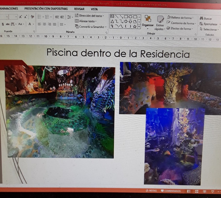 Foto presentación.jpg