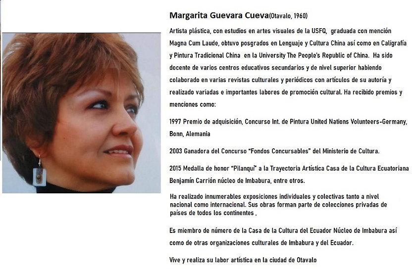 Margarita Guevara Foto y Bio.jpg