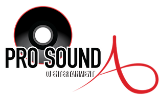 ProSoundA Logo w DJ Entertainment.png