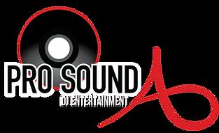ProSoundA Logo w DJ Entertainment.png