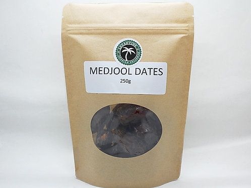 Medjool Dates Bag